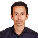 amrhamed