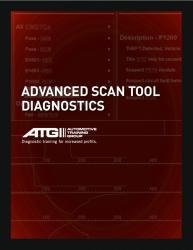 Advanced Scan Tool Diagnostics