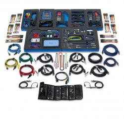 PicoScope 4425 4-Channel Master Diagnostic Kit with Foam