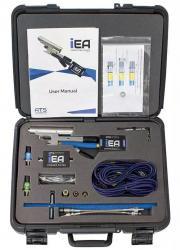 iEA Intelligent Engine Analyzer Questions & Answers