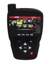 VT46 TPMS Tool promo with 2-year Subscription Questions & Answers