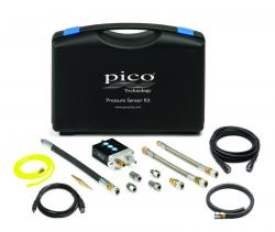 WPS500X Pressure Transducer Kit Questions & Answers