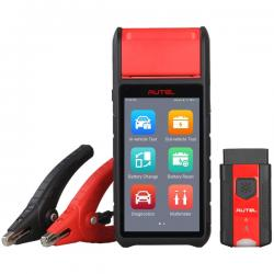 Battery and Electrical System Diagnostics Tool (BT608)