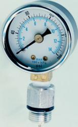14mm Compression Tester