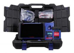 IM608pro MaxiIM Auto Key Programmer and Advanced Diagnostic Tool Questions & Answers