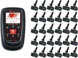Tech600PRO Tool Kit w/30 RITE-SENSORS Questions & Answers