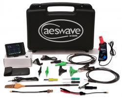 uScope Master Kit 1-channel automotive scope. is it good for Australian cars plu cars that won't start?