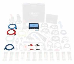 PicoScope 4225 2 Channel Starter Diagnostic Kit