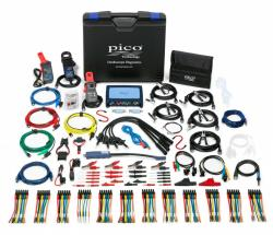 PicoScope 4425 4-Channel Advanced Diagnostic Kit