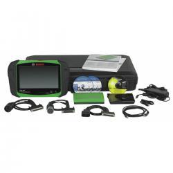ESI[truck] HD Diagnostics with Tablet