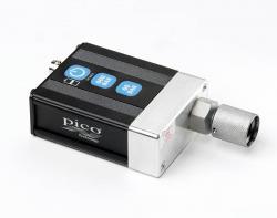 WPS600c Pressure Transducer Kit