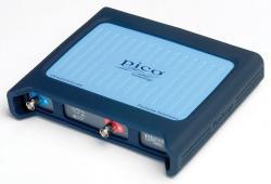 PicoScope 4225 2 Channel Automotive Oscilloscope