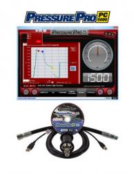 Pressure Pro PC 5000 Questions & Answers