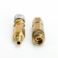 Sykes Pressure Adaptor kit for WPS500