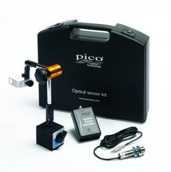 Optical Sensor Kit for the Pico NVH Diagnostic Kits (PP991) Questions & Answers