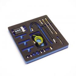 WPS500X Pico Transducer kit in Foam