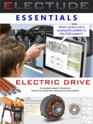 De que temas de electrónica/electricidad es el curso ? Que nivel se puede alcanzar con este curso completo ?