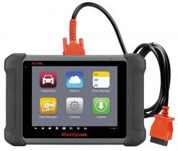 Autel MaxiSYS MS906 Scan Tablet