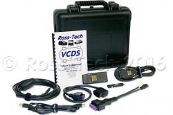VCDS  Premium Professional Kit