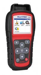 MaxiTPMS TS408 Autel