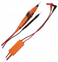 LOADpro 48v Dynamic Test Leads Questions & Answers