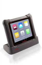 I am interested in purchasing the Autel Maxis system what scope do you recommend to use this this tool