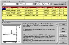 LS2000 Sun scope connection