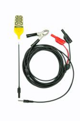 I own the paddle probe, but need a replacement set of cables for a snap-on verus are they available?