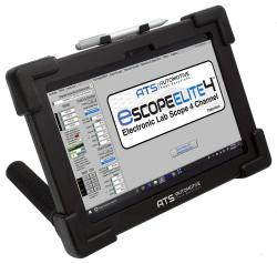 eSCOPE ELITE4 with Tablet