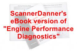is the scannerdanner engine performance e book a download
