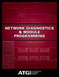 Network Diagnostics & Module Programming
