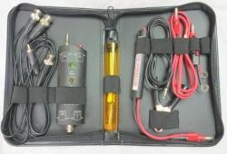 Coil on Plug Diagnostic Kit