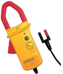 Fluke i1010 Current Probe