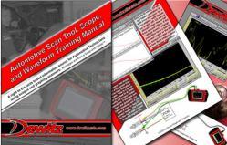 MODIS: Waveform Training Manual (Download PDF)
