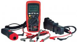 #597 DMM Including IR Thermometer