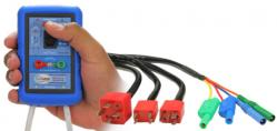 will one of the supplied adapters work with a 2004 dodge dakota