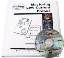 Good day this product AES Mastering Low Current Probes did you have in Spanish?