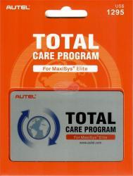ms908 Elite Total Care Program Subscription for 1-yr