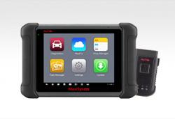 Autel MaxiSYS MS906BT Scan Tablet with 1-yr Updates and Warranty Questions & Answers