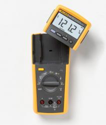 Fluke 233/A Remote Display Automotive Digital Multimeter Kit Questions & Answers
