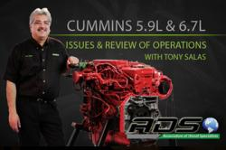 Cummins 5.9L and 6.7L Issues and Review of Operations Questions & Answers