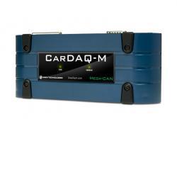 Mega-CAN Add-On for CarDAQ-M